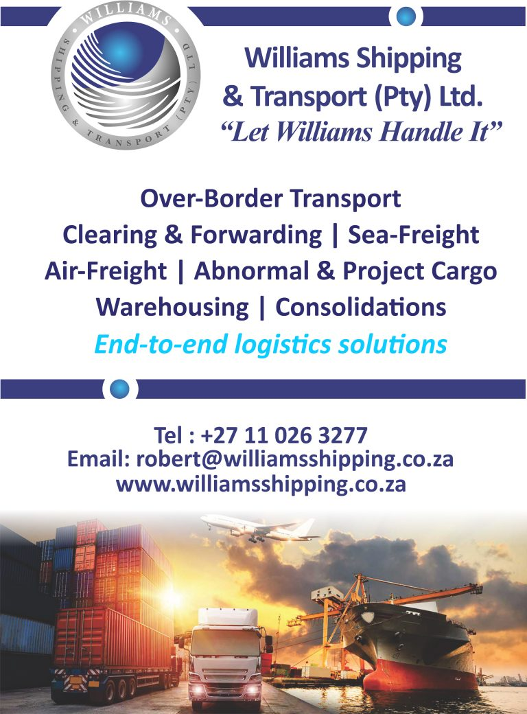 131090_Williams-Shipping-&-Transport_A4-Electronic-Flyer-2